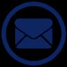 mail-procar