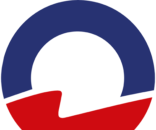pict-logo-procar