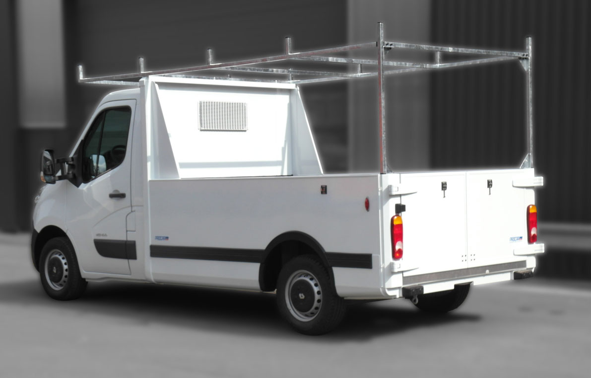7462768-Pick-up-transport-chargement-porte-charge