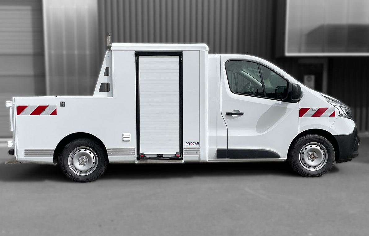 7369423-Pick-up-Simple-Rideau-Signalétique